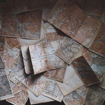 Quando inizia un viaggio?